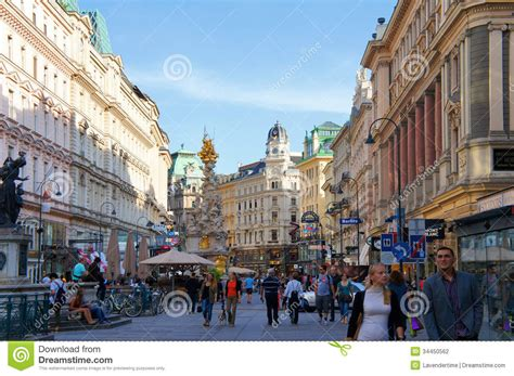 Austria Search Vienna Austria Hotelroomsearch Net