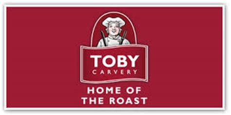 toby carvery day toby carvery voucher codes promo codes september 2016