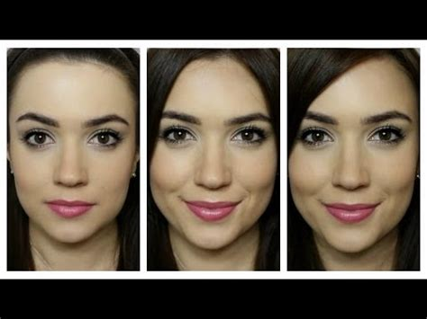 how to make forehead look smaller men hairstyles tips for hiding large big foreheads