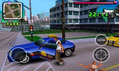 gangstar west coast hustle apk gangstar west coast hustle android apk gangstar west coast hustle free for tablet
