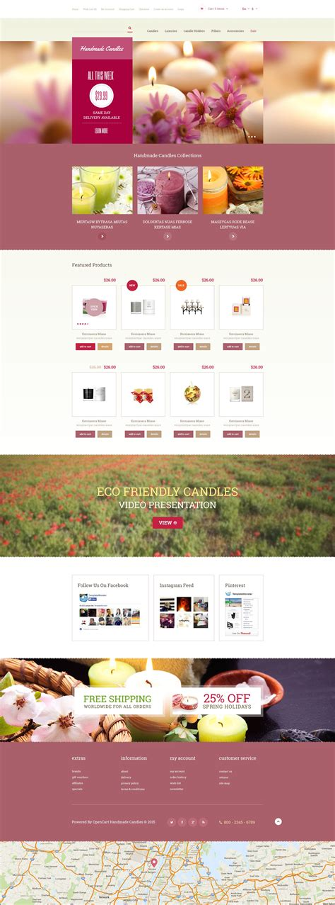 soy templates 28 images soy beans powerpoint template