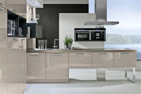 schwarze küche weisse hochglanz k 252 che