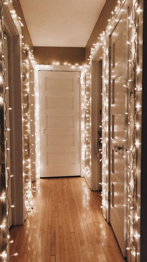 vsco opintens cute room decor college house bedroom