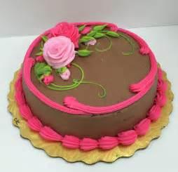 simple birthday cake the ambrosia bakery cake designs baton rouge la floral designs