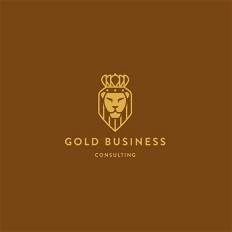 design logo gold gold business logo design gallery inspiration logomix