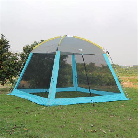 Sun Canopy Tent Sale Waterproof Sun Shelter Tent Cing Tent