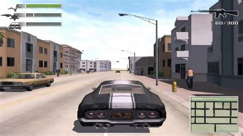 pc driver driver 3 free speed new