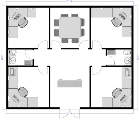 office layout template free warehouse layout design software free