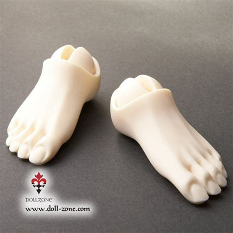 jointed doll parts bjd parts for 70cm bjd jointed doll f b 70 01