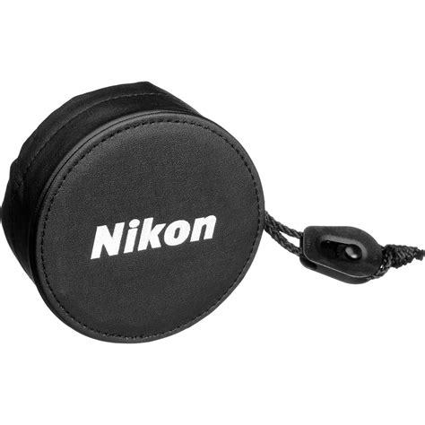 Nikon 14mm F 2 8d Ed Af nikon af 14mm f 2 8d ed fx 蝣irokokutni objektiv nikkor 14