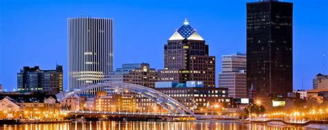 rochester ny host your next event convention or meeting in rochester ny