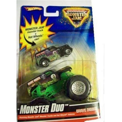 grave digger monster truck power wheels 71 best vehicles remote control play vehicles images