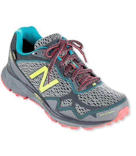 Adidas Superstar Murah 003 abbee89p cheap new balance s trail walking shoes