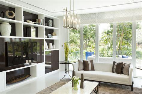 q home decor dubai 86 home interior design uae luxury villas in dubai q