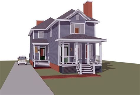 multi family home plans duplex multi family plan 72792 house plans family houses and