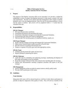 Template For Summary Report 7 summary report template expense report