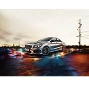 Mercedes Benz Cla Wallpaper 12047 Hd Wallpapers In Cars  Imagescicom