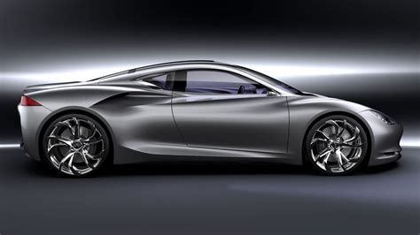 infiniti concept cars infiniti emerg e infiniti concept car