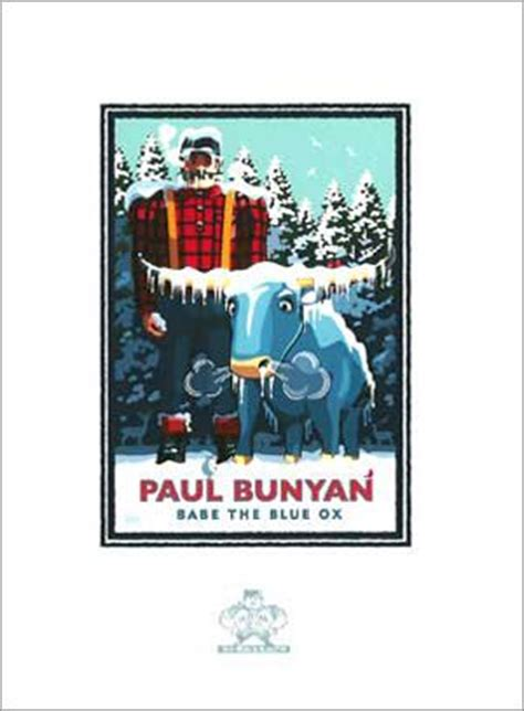 printable version of paul bunyan 146 best images about minnesota on pinterest gooseberry