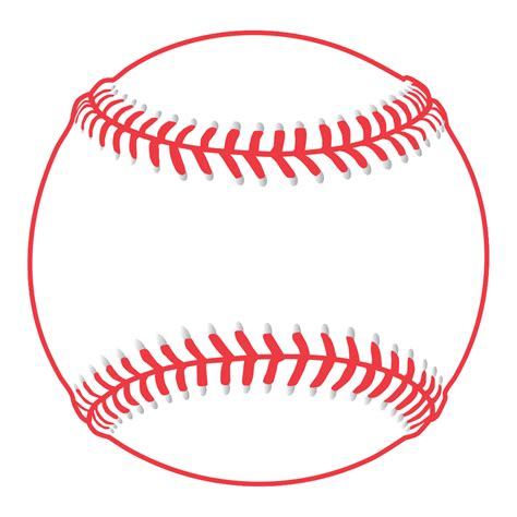 baseball clipart baseball logos baseball clipart for logos