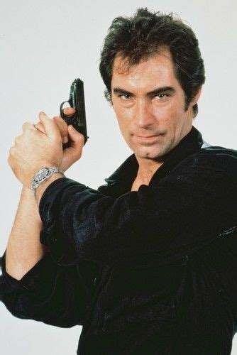 timothy dalton 007 timothy dalton is james bond bondfanevents