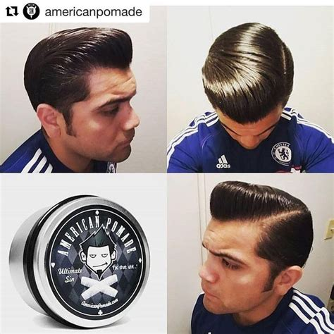 American Pomade Ultimate 17 best ideas about rockabilly style on