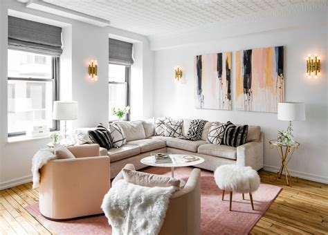 how to get into interior design uncategorized how to get into interior design hoalily