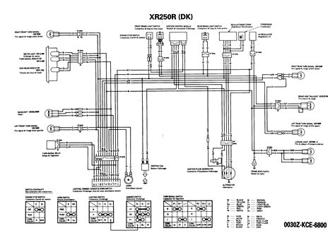 uap ac wire diagram for headlight bulb wiring diagrams