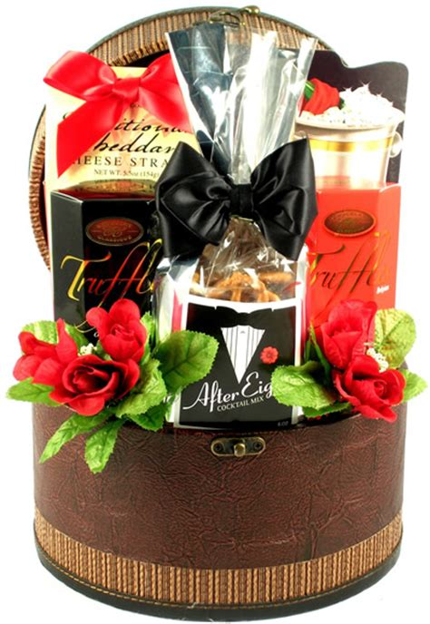 s valentines day gift baskets s day gift