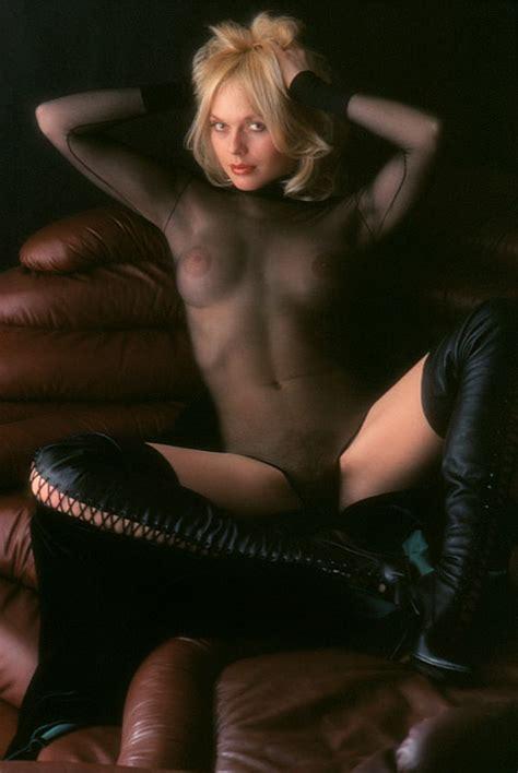 Lillian Muller Nude Zellata Com