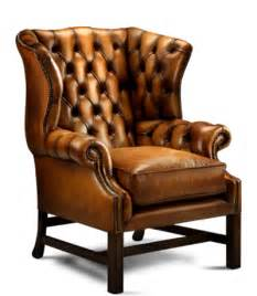 and co leather furniture