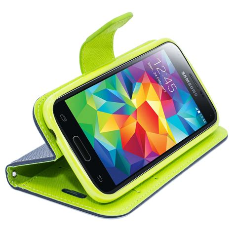 Samsung Tab A 8 T350t355 Fancy Gadget Flip Soft Softcase 1 moozy fancy diary flip cover with stand silicone