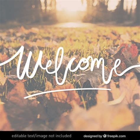 welcome images welcome vectors photos and psd files free