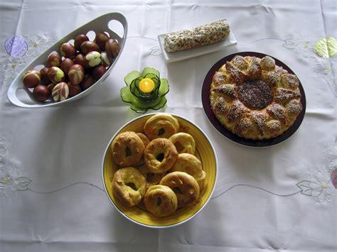 cucina sud italia marzapane uova ricotta i dolci di pasqua sud italia