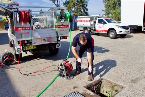 Wilco Plumbing by Plumbing Services In Sydney Nsw Wilco Plumbing