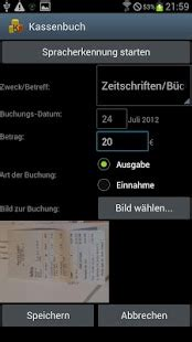 android free apps android app kassenbuch app for samsung android and apps for samsung