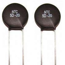 resistor bertuliskan 4r maka resistansinya resistor