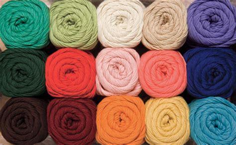 knit picks dishie dishie yarn knitting yarn from knitpicks
