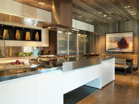 cuisine m6 deco cuisine idees de style