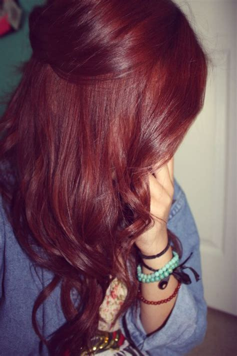 hairstyles color facebook facebook display pictures attitude girls dp for fb 2013