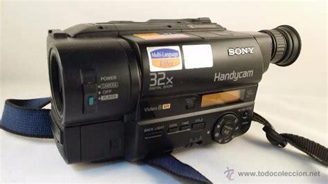 camaras sony handycam c 225 mara de 8 xr sony handycam ccd tr411e comprar