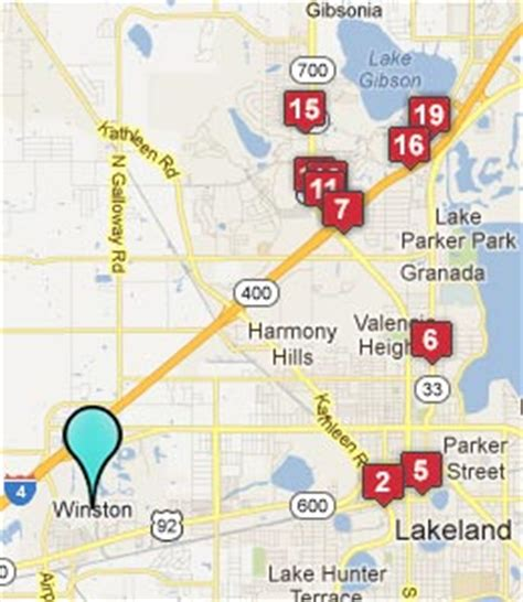 hotels motels near winston fl see all discounts