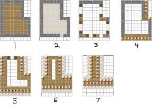 Minecraft Houses Plans Minecraft House Blueprints Pc Quotes