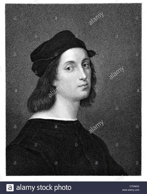 biography italian renaissance artist raphael raffaello sanzio da urbino 1483 1520 raphael italian