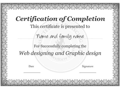 Certificate Templates For Bible Study Gallery Certificate Design And Template Bible Study Certificate Templates