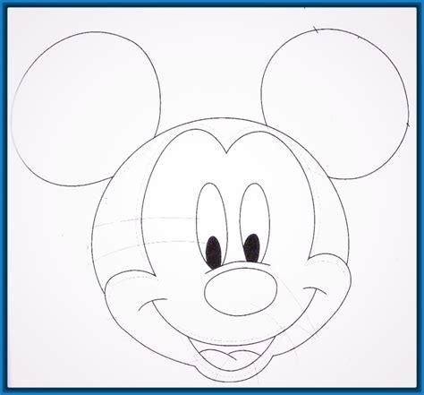 imagenes para dibujar faciles de hacer imagenes de dibujos para hacer en foami archivos