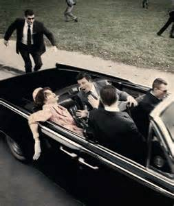 Image result for death of john f. kennedy