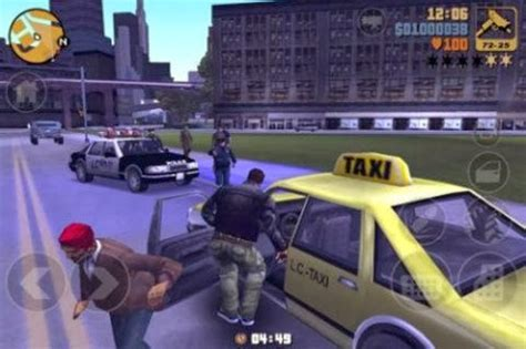 x mod game download gratis gta 3 game download full version full download box