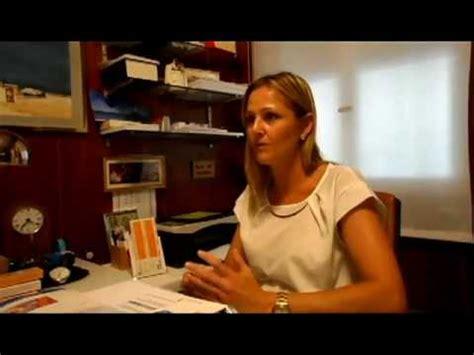 globalontv entrevista a laura chorro youtube hqdefault jpg