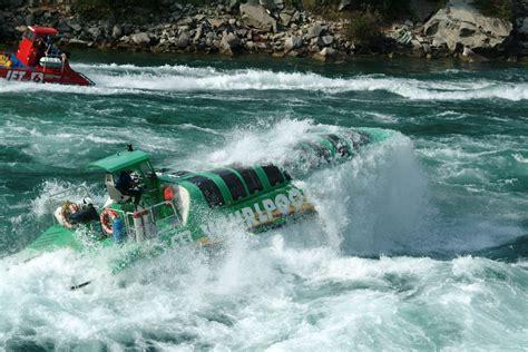 whirlpool boat jet boats whirlpool jet boats